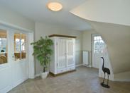 fotoschule des sehens fotoseminare fotoreisen fotowanderungen. Black Bedroom Furniture Sets. Home Design Ideas
